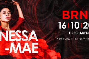 Vabessa-Mae-brno