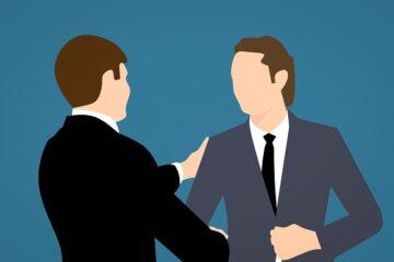 Οι 50 πιο κοινές ερωτήσεις σε συνεντεύξεις εργασίας. 6