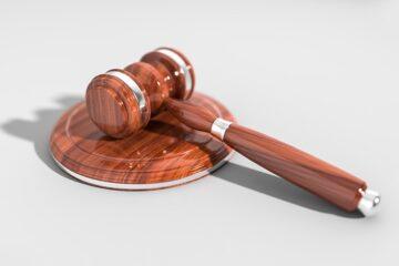 Ποινικό μητρώο / Criminal record 1