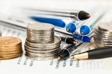 Επιδόματα άδειες και φόροι 8