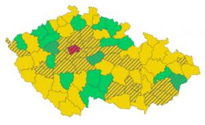 covid-map-30-SEP-2020