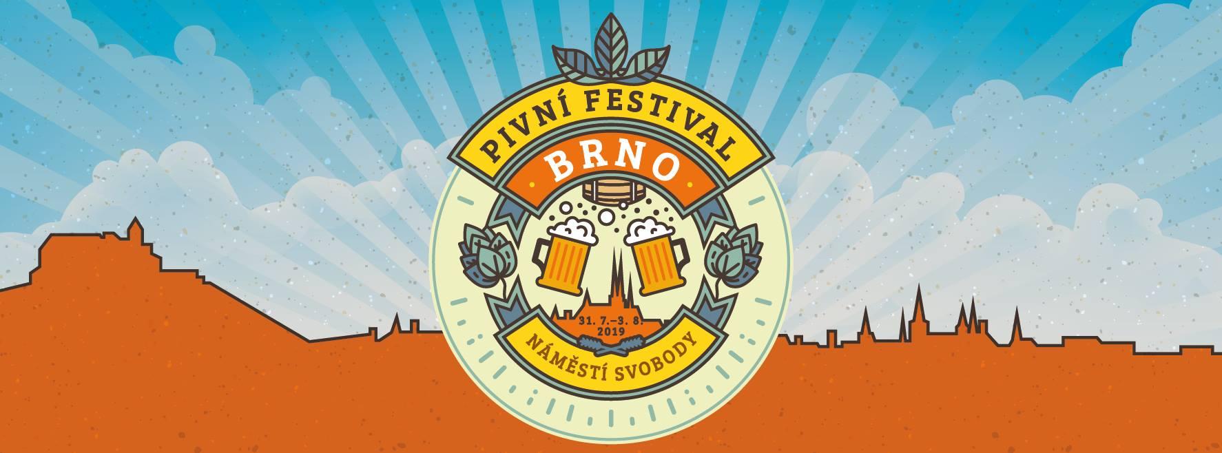 pivni Festival-Brno