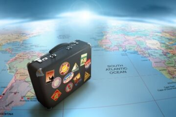 Ταξίδι από Ελλάδα προς Μπρνο 5